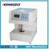 China Automatic Melt Flow Index Insurement Full Load 220V ± 10% 50HZ wholesale
