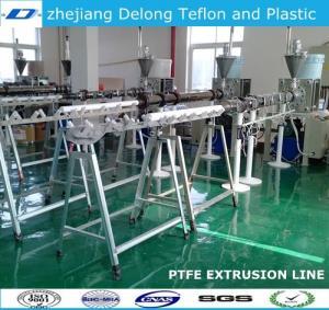 China ptfe  rod china supplier wholesale
