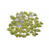 China Hotfix Lead Free Crystal Beads Aluminum Material Good Stickiness High Brightness wholesale