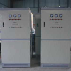 China china save energy Medium Frequency steel bar induction forging machine wholesale