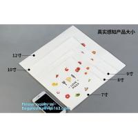 China OME virgin Facial Paper Tissue baby soft virgin facial tissue paper napkin,Custom White Paper Printed Dinner Table Napki wholesale