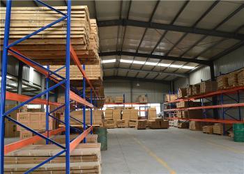 Hangzhou Kaifeng Sanitary Ware Co.,Ltd