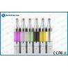 China Mini Protank E Cigarette Vaporizer wholesale