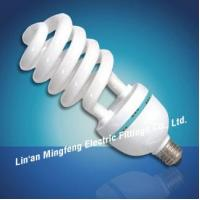 China Compact Fluorescent Lamp (Half Spiral) wholesale