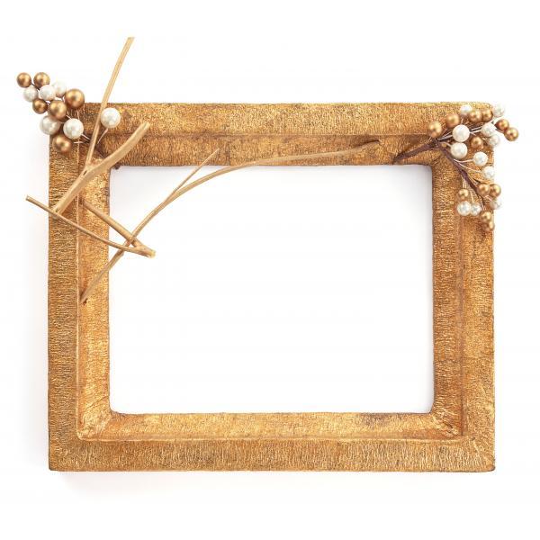 ppt 背景 背景图片 边框 家具 镜子 模板 设计 梳妆台 相框 2950_2600