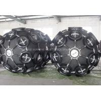 China Pneumatic inflatable marine/boat rubber fender with CCS certificate wholesale