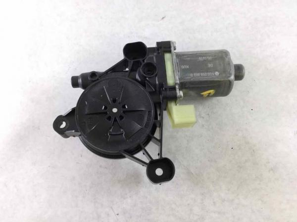 Quality Car motor DOOR WINDOW MOTOR 5Q0959802B for AUDI A3 S3 TT FRONT LH DRIVER SIDE for sale