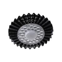 Buy cheap 50W flat ac led high bay light from wholesalers