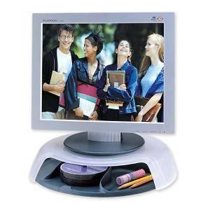 China Desktop Organizer wholesale