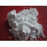 China white fused alumina oxide for sandblasting/refractory white fused alumina powder wholesale