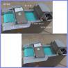 China scallion onion cutting machine ,cabbage cutting machine wholesale