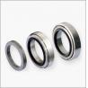 China HXH8/H10 Mechanical Seal wholesale