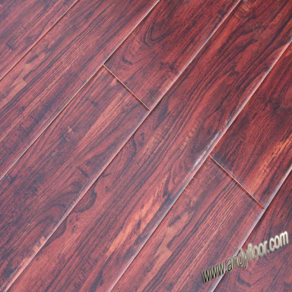 Laminate flooring china laminate flooring manufacturer for Laminate flooring manufacturers