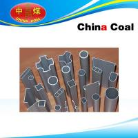 China Special Section Tube wholesale