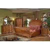 China Classic Bedroom Furniture (ES-57012) wholesale
