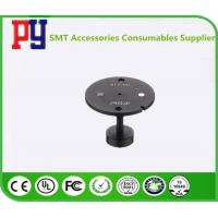 Buy cheap Smt Machine Nozzle AA07510 15.0G With Rubber Pad for FUJI NXT Pick and Place from wholesalers