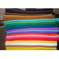 China Reusable Spunbond Nonwoven Fabric Non Woven Medical Products wholesale