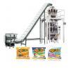 China packing machine sensors cake/seed/grain/oatmeal nut packaging machine wholesale