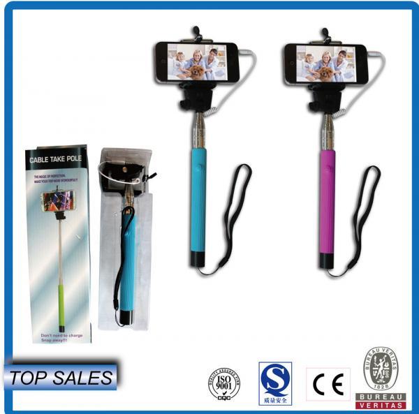 Gps jammer supplier - iphone gps jammer supplier