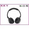 China CSR8635チップセットと防水専門のブルートゥース 4.0のステレオ ヘッドホーン wholesale