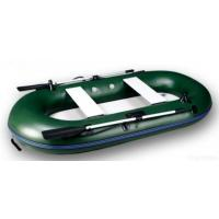 China 270 Inflatable Fishing Boat For Sale wholesale