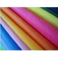 China PP Nonwoven fabric for pocket spring on sale
