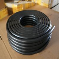China Custom Made 1 Inch Oil Resistant Hose / Oil Resistant Vacuum Hose 4.8mm~51mm wholesale