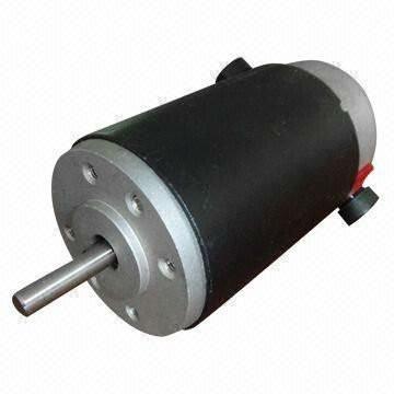 24v dc electric motors images for 24v brushed dc motor