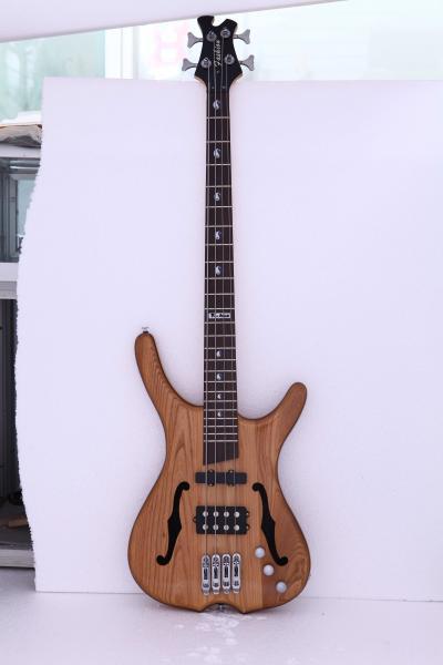 Hard Rock Casino Guitar: Cheap Electric Guitar Lessons