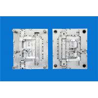 China Plastic Medical Injection Molding HUSKY INCOE YDDO DME Hot / Cold Runner wholesale
