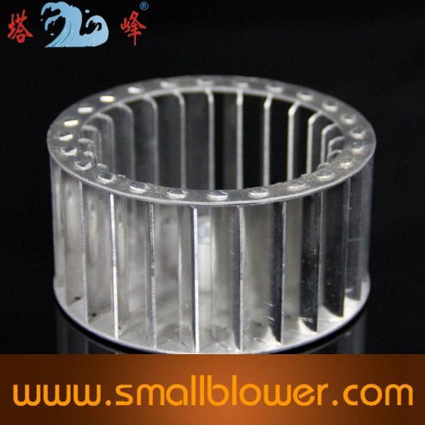 Replacement Aluminum Fan Blades : Aluminum fan blades manufacturer images