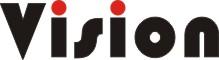 Cixi Vision Electronic Technology Co.,LTD
