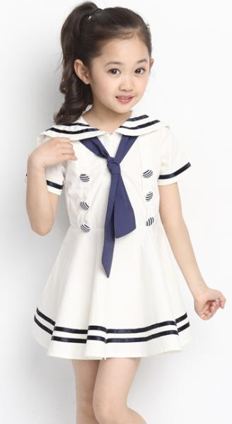 Malaysia school uniform images for Uniform spa malaysia