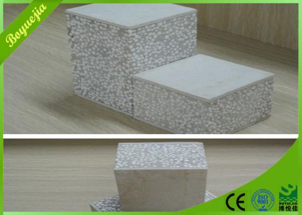 Sound insulation materials images - Interior insulating materials ...