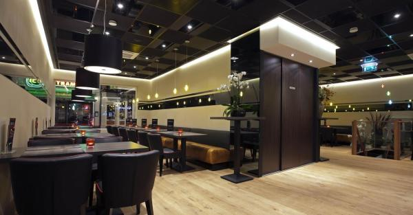 Bar restaurant furniture images
