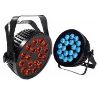 China Aluminum Die Cast Housing Outdoor Stage Lighting 180W/270W/324W on sale