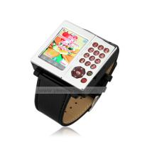 Buy cheap AK10+ Dual Sim Standby Wrist Watch Cell Phone from wholesalers