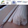 PFA square tube, PFA rectangle tube , PFA  heater tube