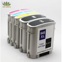 Ink cartridge compatible 027--- HP940XL