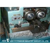 Pure DIN 610 Titanium Bolts Gr2 High Strength Corrosive Resistance