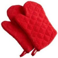 China disposable food grade pe gloves wholesale