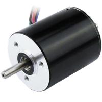Buy cheap 28mm Round Brushless dc motor used for the car cushion massage pump in the from wholesalers