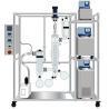 China Chemical Lab Alcohol Short Path Distillation Equipment/hemp CBD oil Distillation /Industrial Alcohol Distillation Equipm wholesale