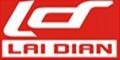 Dongguan Yunhe Electronic Technology Co., Ltd.