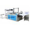 LCQ600 Sheet Cutting Machine/cross cutting machine paper, plastic film(printed or unprint)