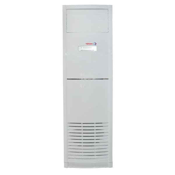 TOSHIBA R22 Room Floor Standing Air Conditioner R22 with T3 Compressor #99323B