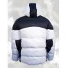China 2016 New Ski Jackets men windproof warm coat male waterproof snowboard jacket teenagers Outdoor sport clothing winter wholesale