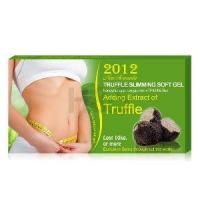 China Private Label Weight Loss Tips From GMP wholesale