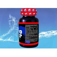 ANOTEST— Testosterone Booster , lean muscle growth