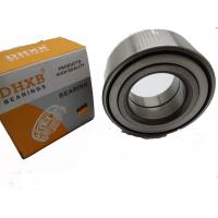 Buy cheap DAC30550032 wheel hub bearing with high quality from wholesalers